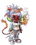 gloria_wong_91's avatar