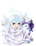 Becka-chan's avatar
