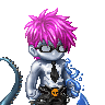fuzzy pigy's avatar