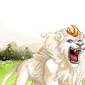 BringOnTheWild's avatar