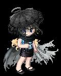 xxheartbrokn's avatar
