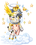 LipslikeMorphinex's avatar