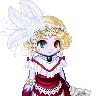 cynbaby's avatar