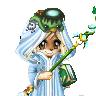 Kenari-Kuino's avatar