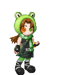 YaniKaiba's avatar