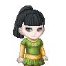 Ofilia Turner's avatar