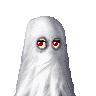 jakeloj's avatar