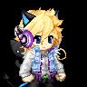 Kleptocracy 's avatar