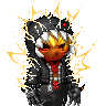 Suixidal's avatar
