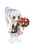 busuneh's avatar