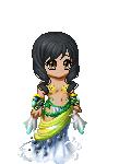 Xxbaby_ninjaXx's avatar