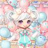 festy_stephie's avatar