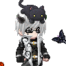 Hi_Jinxz's avatar