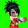 tru3_azn's avatar