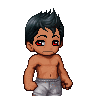 CaLL3iMiX's avatar