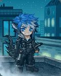 Valcazar's avatar