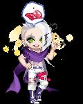 Viz-Kei-Boi's avatar