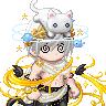 LiL jC14's avatar