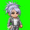 Fuma Kotaro's avatar