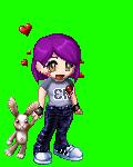Llyralei's avatar