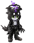 Ehkru's avatar