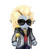 Lithilien's avatar