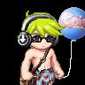 Furtive Pygmy's avatar