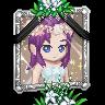 WaltzfortheDamned's avatar
