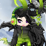 Whispering Memories's avatar
