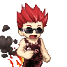 phenix xi's avatar