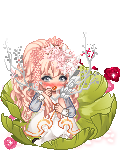 Noyka's avatar