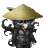 The 5 Foot Ninja's avatar