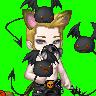 Sylo_anarchy's avatar
