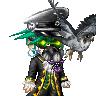 T.M.Z.'s avatar