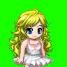 blink-ema's avatar