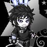 SecretServis's avatar