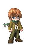 Kizmarez's avatar