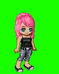 candy-cornxx's avatar