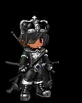 Iijima Hanada's avatar