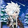 Kazeru Morei's avatar