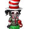 Anassa's avatar