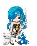 MiMi OverDose's avatar