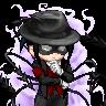Falandul's avatar