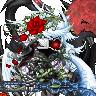 kaykeisukekyuu's avatar