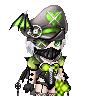 ZukoMai's avatar