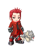 wolfwarrior19's avatar