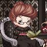 faerenach's avatar