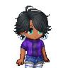 shanpale's avatar