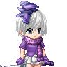 val_owl's avatar