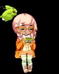 eostry's avatar